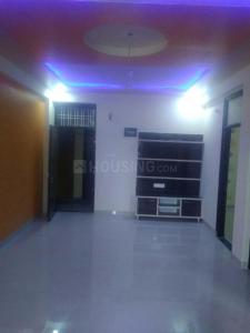 Gallery Cover Image of 1000 Sq.ft 2 BHK Apartment for buy in Vaishali Nagar for 2321000