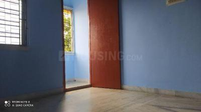 Gallery Cover Image of 720 Sq.ft 2 BHK Apartment for buy in Netaji Nagar for 1700000