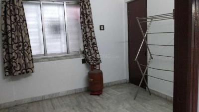 Gallery Cover Image of 1366 Sq.ft 3 BHK Apartment for rent in Mukundapur for 18000