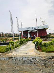 600 Sq.ft Residential Plot for Sale in Channanayakanapalya, Bangalore