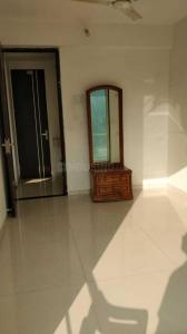 Gallery Cover Image of 1200 Sq.ft 2 BHK Apartment for rent in Kamothe for 15000
