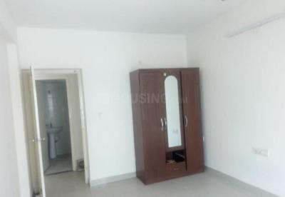Gallery Cover Image of 1230 Sq.ft 2 BHK Apartment for rent in Urapakkam for 13000