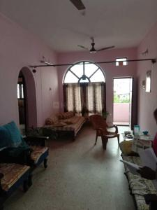 Gallery Cover Image of 1000 Sq.ft 2 BHK Apartment for rent in Adikmet for 15000