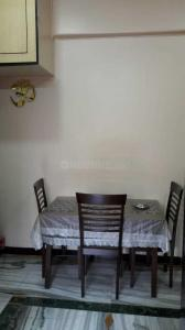 Gallery Cover Image of 650 Sq.ft 1 BHK Apartment for rent in Worli for 44000