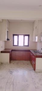 Gallery Cover Image of 1850 Sq.ft 3 BHK Independent Floor for rent in Sector 52 for 30000