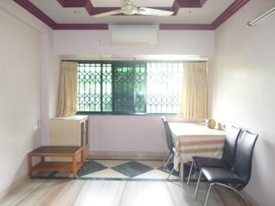 Gallery Cover Image of 650 Sq.ft 1 BHK Apartment for buy in Andheri East for 10500000