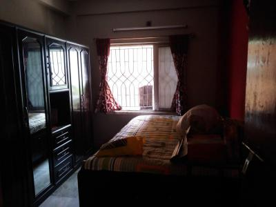 Gallery Cover Image of 750 Sq.ft 2 BHK Apartment for rent in Sinthi for 15000