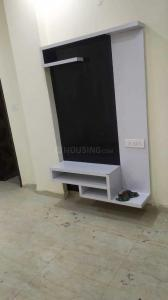 Gallery Cover Image of 1050 Sq.ft 2 BHK Apartment for rent in ACC Homes, Sector 44 for 13000