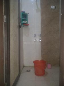 Bathroom Image of Pooja PG in Sector 17
