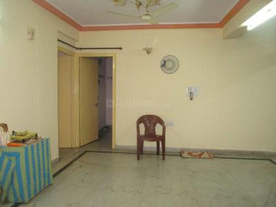 Gallery Cover Image of 1180 Sq.ft 2 BHK Apartment for buy in Munnekollal for 4100000