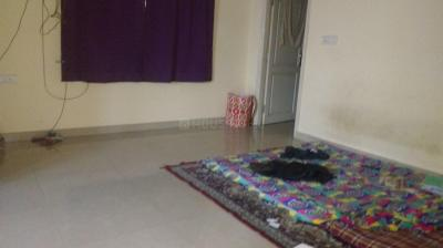 Gallery Cover Image of 700 Sq.ft 1 BHK Apartment for rent in J. P. Nagar for 13000