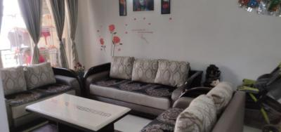 Gallery Cover Image of 1685 Sq.ft 3 BHK Apartment for rent in ATS Advantage, Ahinsa Khand for 27000