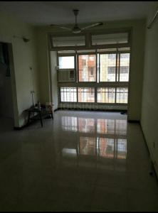 Gallery Cover Image of 800 Sq.ft 2 BHK Apartment for buy in Worli for 27500000
