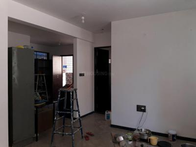 Gallery Cover Image of 1000 Sq.ft 2 BHK Apartment for rent in Mallathahalli for 14000