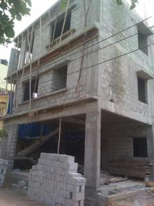 Gallery Cover Image of 2500 Sq.ft 10 BHK Independent Floor for buy in Vidyaranyapura for 18500000