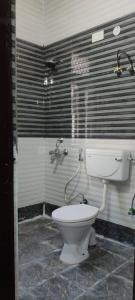 Bathroom Image of PG 6264163 Sector 22 in Sector 22