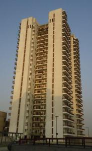 Gallery Cover Image of 3198 Sq.ft 4 BHK Apartment for buy in Kherki Majra for 18500000