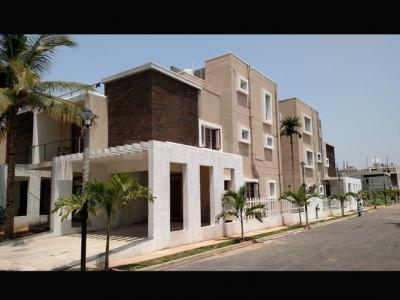 Gallery Cover Image of 3391 Sq.ft 3 BHK Villa for buy in Doddakannelli for 24000000