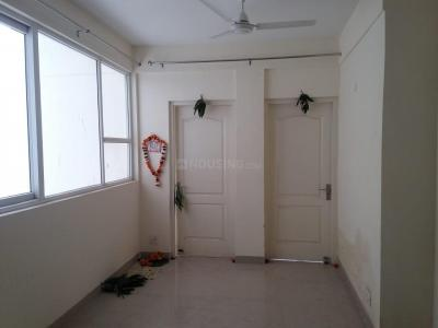 Gallery Cover Image of 645 Sq.ft 2 BHK Apartment for rent in Ramsons Kshitij Affordable Housing, Sector 95 for 9500