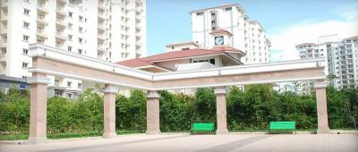 Gallery Cover Image of 1825 Sq.ft 3 BHK Apartment for rent in Godrej Woodsman Estate, Hebbal Kempapura for 49000