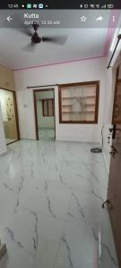Gallery Cover Image of 1200 Sq.ft 1 BHK Independent House for rent in Vibhutipura for 9000