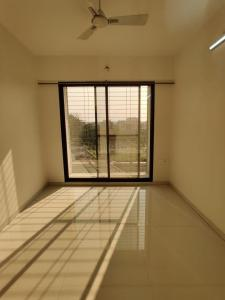 Gallery Cover Image of 1000 Sq.ft 2 BHK Apartment for buy in Sanpada for 18000000