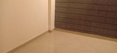 Gallery Cover Image of 270 Sq.ft 1 BHK Apartment for buy in Jamia Nagar for 1050000