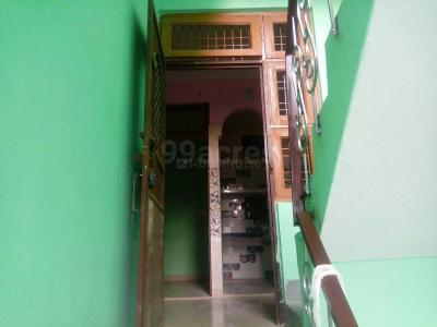 Staircase Image of PG For Boys in Mandawali