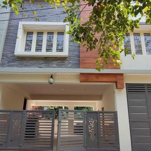 Gallery Cover Image of 1369 Sq.ft 2 BHK Villa for buy in Kadugodi for 4020000