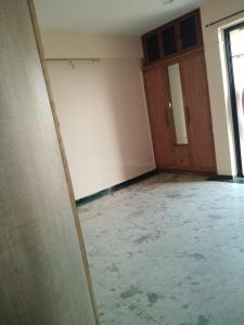 Gallery Cover Image of 1200 Sq.ft 3 BHK Apartment for rent in Kharghar for 40000