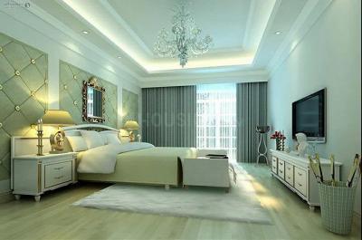 Gallery Cover Image of 2100 Sq.ft 3 BHK Villa for buy in Shubhangan, Baberpur Mandi for 9000000