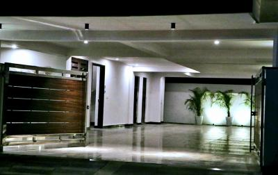 Gallery Cover Image of 2000 Sq.ft 3 BHK Independent Floor for buy in Sector 57 for 19000000