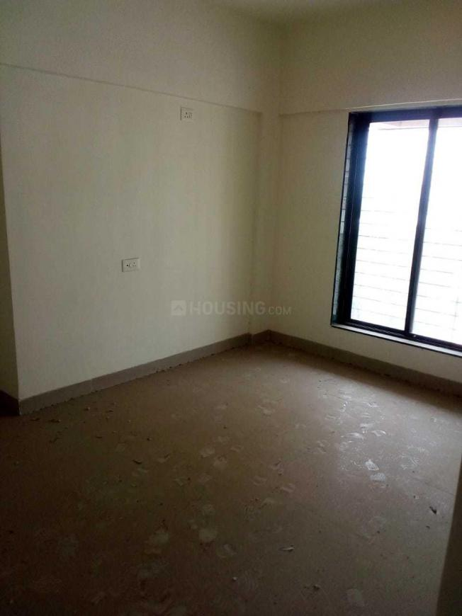 Bedroom Image of 950 Sq.ft 2 BHK Apartment for rent in Bibwewadi for 17000