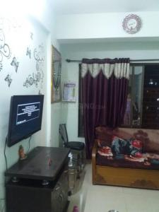 Gallery Cover Image of 650 Sq.ft 1 BHK Apartment for rent in Belapur CBD for 12000
