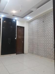 Gallery Cover Image of 2000 Sq.ft 4 BHK Independent Floor for buy in Green Field Colony for 5988000
