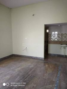 Gallery Cover Image of 1200 Sq.ft 2 BHK Independent Floor for rent in Choodasandra for 15000