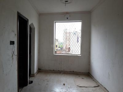 Gallery Cover Image of 550 Sq.ft 1 BHK Apartment for rent in Mahipalpur for 7500