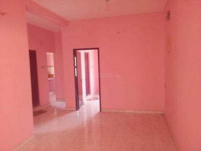 Gallery Cover Image of 900 Sq.ft 2 BHK Independent Floor for rent in Perambur for 12000