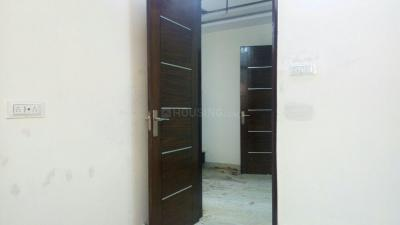 Gallery Cover Image of 900 Sq.ft 3 BHK Independent Floor for buy in Sector 3 Rohini for 8550000