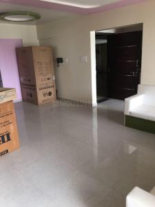 Gallery Cover Image of 1548 Sq.ft 3 BHK Apartment for buy in Anand Nagar for 17500000