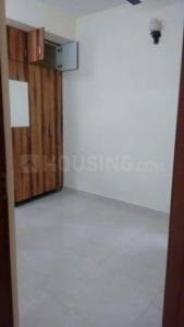 Gallery Cover Image of 650 Sq.ft 1 BHK Apartment for rent in HSR Layout for 16000