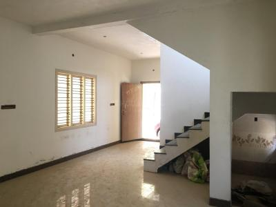Gallery Cover Image of 1350 Sq.ft 2 BHK Independent House for buy in Ramamurthy Nagar for 6700000