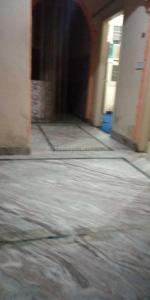 Gallery Cover Image of 2000 Sq.ft 4 BHK Independent House for rent in IMT view, Manesar for 20000