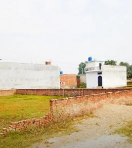 2000 Sq.ft Residential Plot for Sale in Chinhat Tiraha, Lucknow