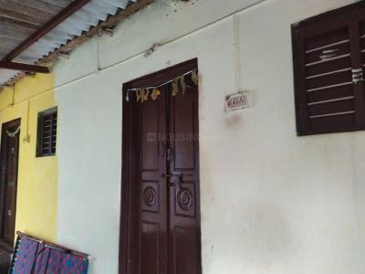 Gallery Cover Image of 2200 Sq.ft 3 BHK Independent House for buy in Kallangadu for 5000000