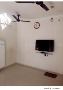 Gallery Cover Image of 920 Sq.ft 2 BHK Apartment for rent in Badlapur East for 8000
