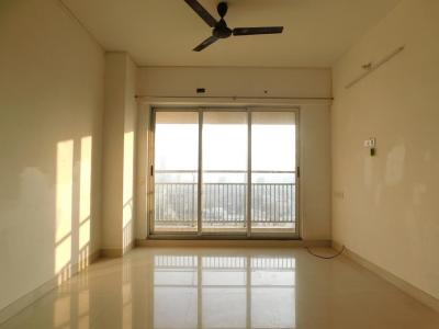 Gallery Cover Image of 1730 Sq.ft 3 BHK Apartment for buy in Dadar East for 55000000