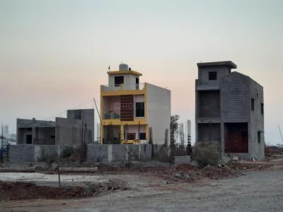 1200 Sq.ft Residential Plot for Sale in Dunda, Raipur