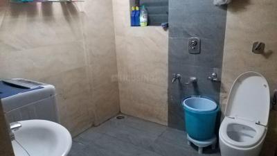 Bathroom Image of PG 6408096 Shivaji Nagar in Shivaji Nagar