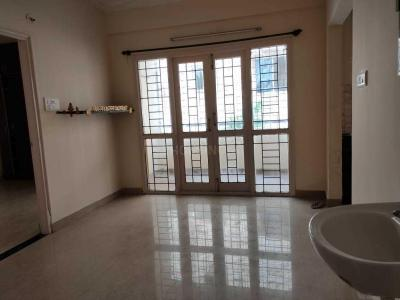 Gallery Cover Image of 1200 Sq.ft 2 BHK Apartment for rent in Whitefield for 23000